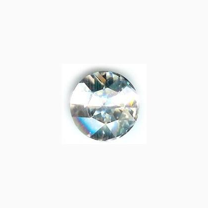 aurore boreale 10mm de swarovski cabochon perles charms boutons casa cenina. Black Bedroom Furniture Sets. Home Design Ideas