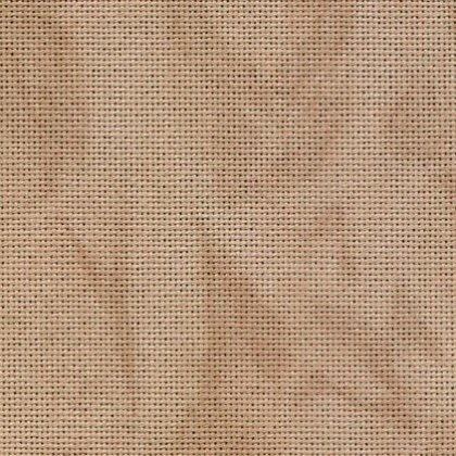 Belfast Linen 32 Count Vintage Country Mocha From
