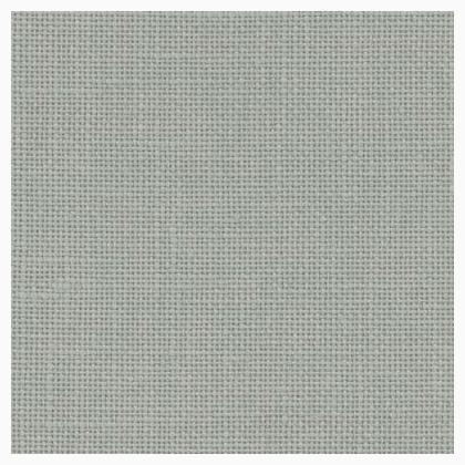 White 28 count Cashel Linen 50 x 140 cm Zweigart fabric