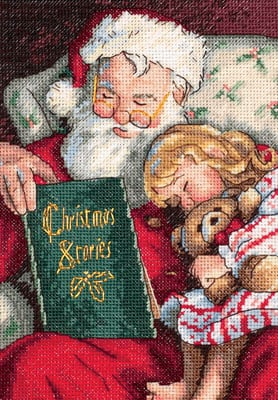 Christmas Decoration Catalogs
