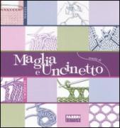 100 Piastrelle Alluncinetto From Mani Di Fata Books And Magazines