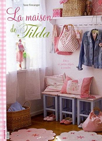 http://www.casacenina.com/catalog/images/img_091/libfr-9782842707200.jpg