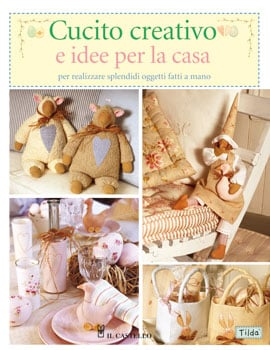 Cucito creativo blog title - Cucito creativo bagno ...