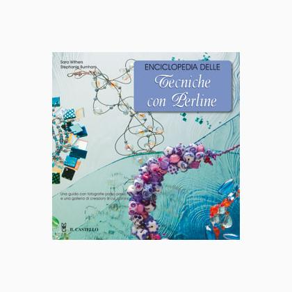 book Sustainability in the Chemical Industry: Grand Challenges And