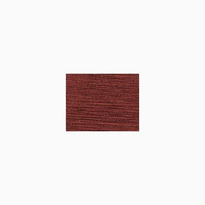Sparkle Braid: SK16 Red
