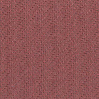 Japanese yarn dyed 4547 038 stof quilt en patchwork am bedrukte katoenen stof casa cenina - Oosters stof ...