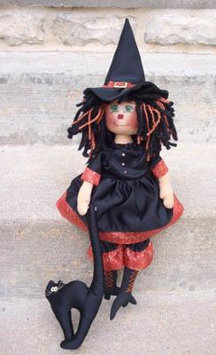 Free Doo Rag Doll Patterns - Ask Jeeves