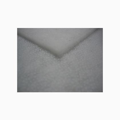 Fleece - 295