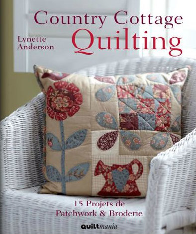 Quilt Patterns - Quilting101