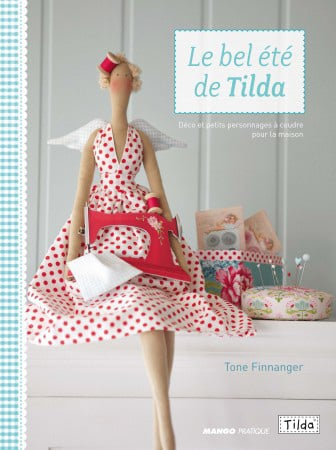 Le Bel 233 T 233 De Tilda From Mango Pratique Books And