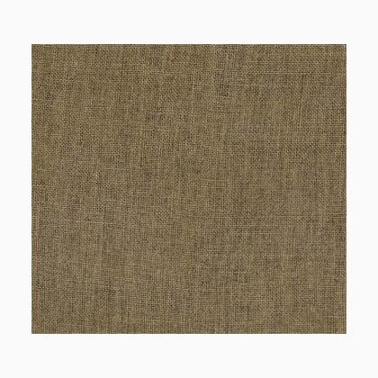 32 ct American Chestnut R /& R Reproductions Belfast Linen