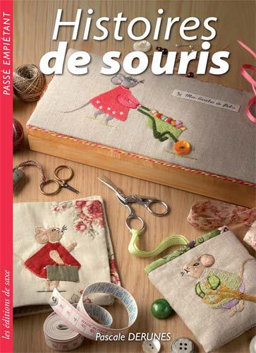 Histoires de souris da les dition de saxe libri riviste libri riviste casa cenina - Edition de saxe ...