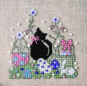Itty bitty doll crochet patterns - Knitting Paradise