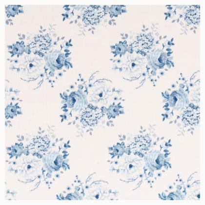 mia blue da tone finnanger tilda tilda casa cenina. Black Bedroom Furniture Sets. Home Design Ideas
