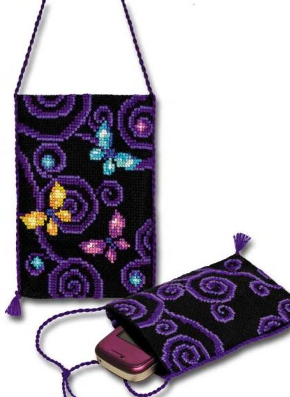 Evening Bag Kits 44