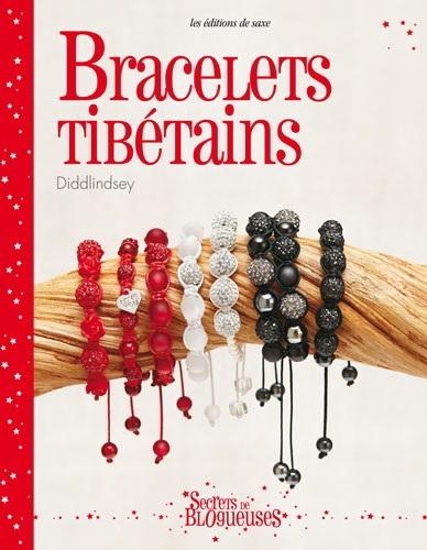 Bracelets tib tains da les dition de saxe libri riviste libri riviste casa cenina - Edition de saxe ...