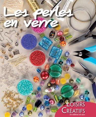 Les perles de verre de les dition de saxe livres et - Edition de saxe ...