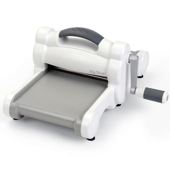 ellison machine tool