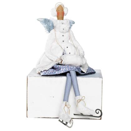 Кукла Большеножка: советы по изготовлению, выкройки (Как пришить тильде ноги) в Оренбурге