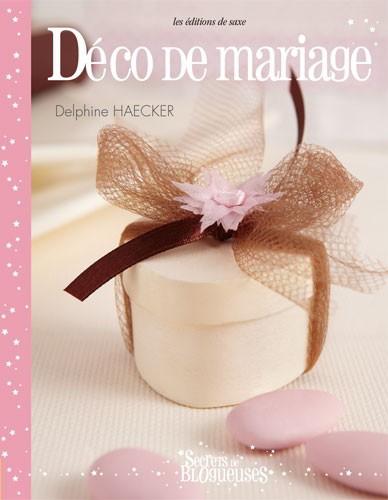 D co de mariage da les dition de saxe libri riviste libri riviste casa cenina - Edition de saxe ...