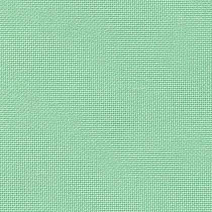 Murano Lugana 32ct. - Light Green From Zweigart