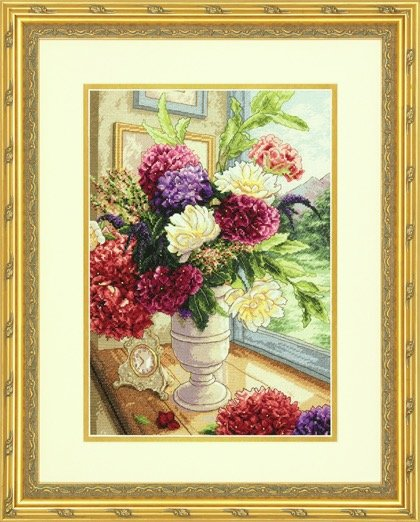 http://www.casacenina.com/catalog/images/img_196/summer-bouquet-dimensions.jpg