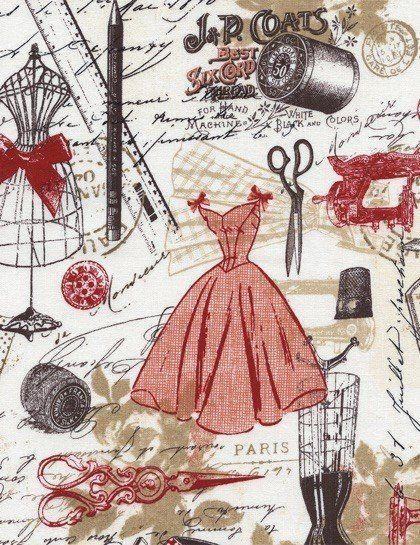 High Novelty Fabric Fashion