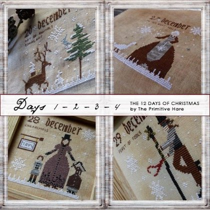 http://www.casacenina.com/catalog/images/img_206/12-days-of-christmas-1-4-primitive-hare.jpg