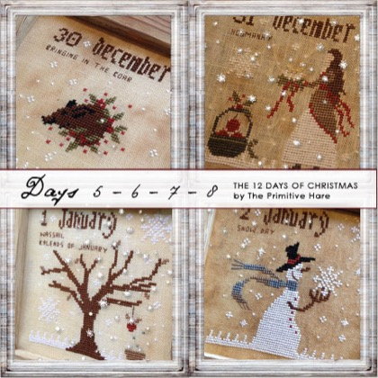 http://www.casacenina.com/catalog/images/img_206/12-days-of-christmas-5-8-the-primitive-hare.jpg