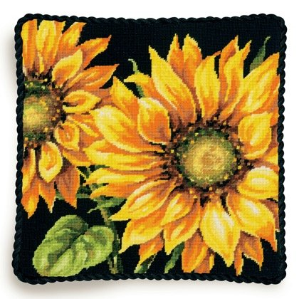http://www.casacenina.com/catalog/images/img_206/dramatic-sunflower-dimensions.jpg