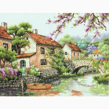 http://www.casacenina.com/catalog/images/img_206/packshot/116561/village-canal-dimensions.jpg
