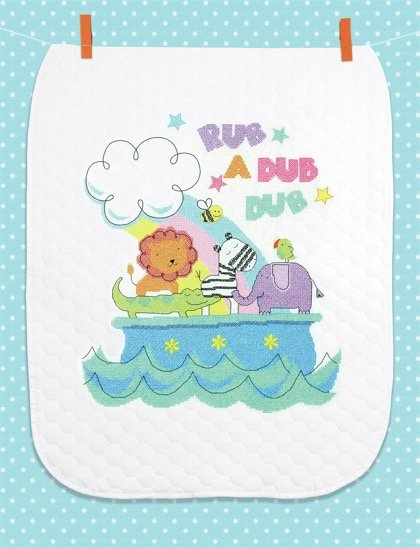 http://www.casacenina.com/catalog/images/img_206/rub-a-dub-quilt-dimensions.jpg