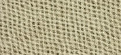 36 ct Confederate Gray Weeks Dye Works Edinburgh Linen