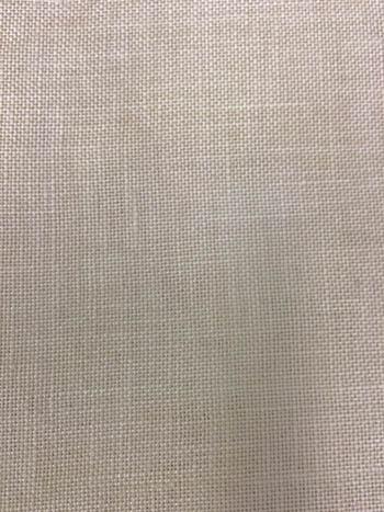 36 ct Sea Fog R /& R Reproductions Edinburgh Linen