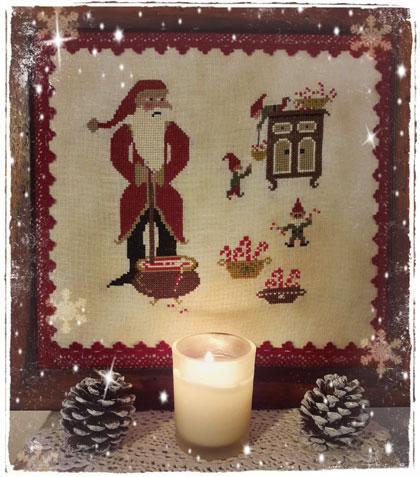 http://www.casacenina.com/catalog/images/img_217/Santas-Peppermint.jpg