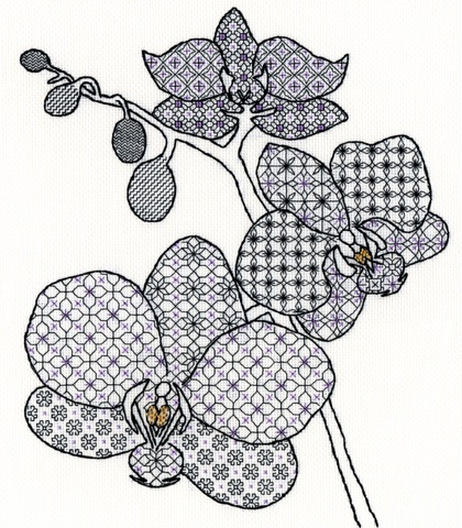 http://www.casacenina.com/catalog/images/img_217/blackwork-orchid-bothy-threads-XBW2.jpg