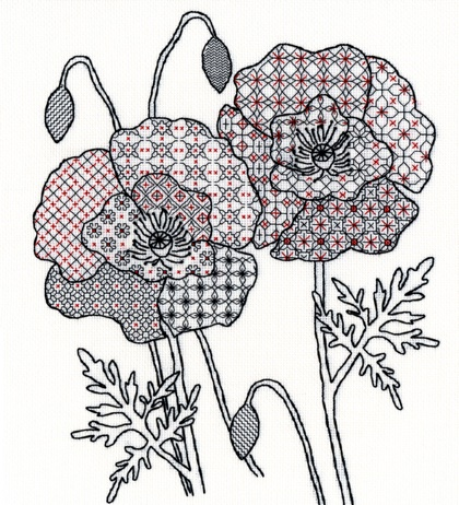 http://www.casacenina.com/catalog/images/img_217/blackwork-poppy-bothy-threads-XBW4.jpg
