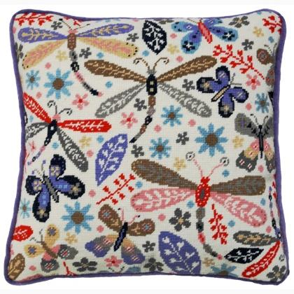 http://www.casacenina.com/catalog/images/img_217/packshot/122098/dranflies-cushion-bothy-threads-tst1.jpg