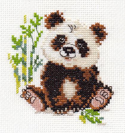 Alisa Panda nudes (77 pics) Cleavage, Twitter, see through