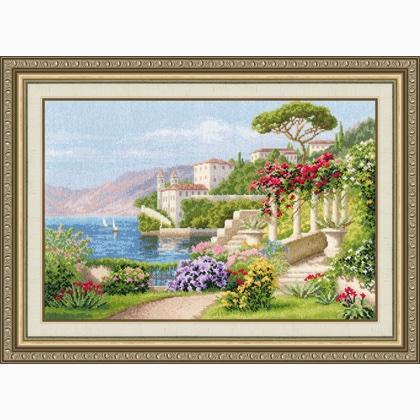 https://www.casacenina.com/catalog/images/img_220/packshot/123239/flowering-italy-dl034.jpg