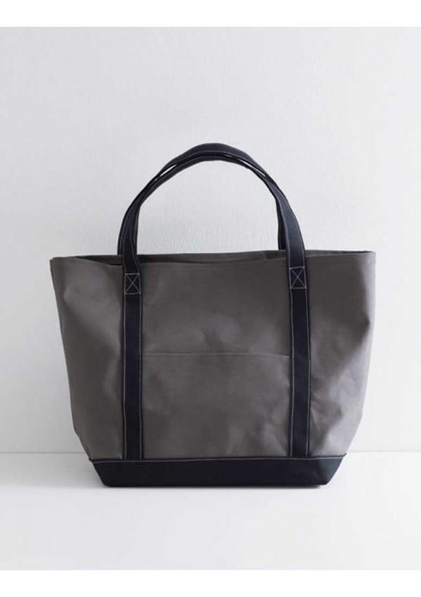 sacs accessoires en toile de coton from les 233 dition de saxe books and magazines books and