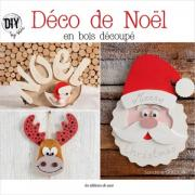La nature enchante Noël From Les édition de saxe - Books and ...