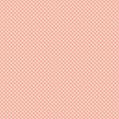 100/% cotton Fabric Patchwork Quilting Red Makower Katie Jane Daisy