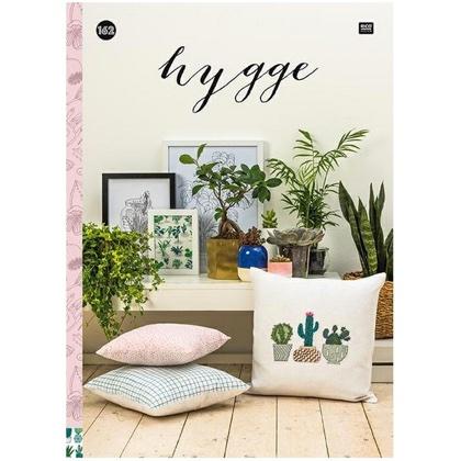 Rico design hygge da rico design libri riviste for Riviste design casa