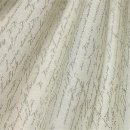 shabby chic n4 50x48cm da artmix cotoni americani fantasia tessuti stoffe bordi casa cenina. Black Bedroom Furniture Sets. Home Design Ideas