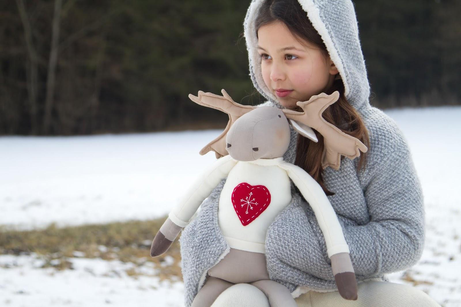 Shabby Chic Natale : Natale shabby chic crea e cuci from edizioni il castello books