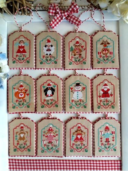 Regali Di Natale Per Casa.Regali Di Natale