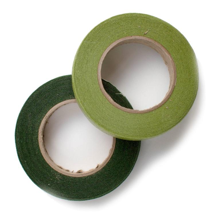 Moss Lia Griffith Stem Tape Fern